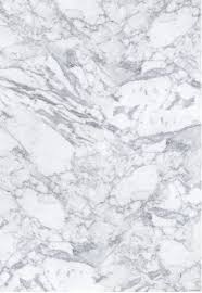 marble wrapping paper marble print wrapping paper child