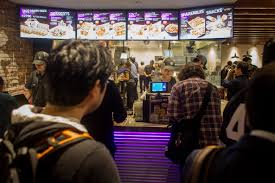 taco bell cantina eater chicago