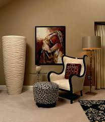 leopard print home decor best decoration ideas for you