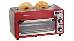 Kettle Toaster Multitasking Kettle Toasters Baking Pot