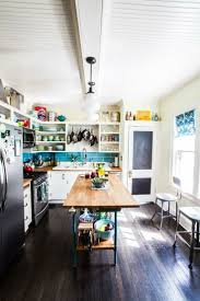 526 best reno images on pinterest hardware home depot and