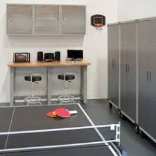 Ultra Hd Storage Cabinet Seville Classics Ultrahd Storage Cabinet Item Uhd16234 Ultrahd