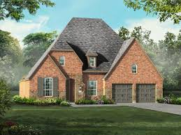 new homes in iowa colony tx homes for sale new home source