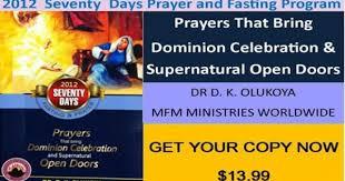 prayer of thanksgiving for my birthday