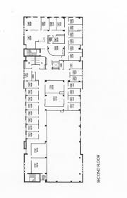 civil engineering plans for houses house plans