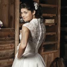wedding dress in uk 21 wedding dresses uk 2014 london beep