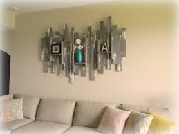 wood wall decor gallery home wall decoration ideas