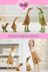 Personalised Home Decor 79 Best Gift Ideas For Her Images On Pinterest The Duck Hand