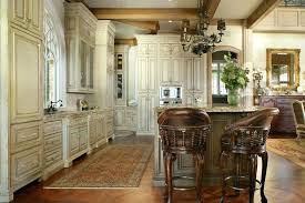 unfinished kitchen base cabinets unfinished kitchen cabinet door large size of metal kitchen cabinets