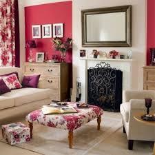 pink walls living room centerfieldbar com