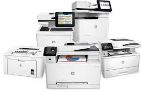 the best black friday deals on color laser printers hp laser printers for business hp official site