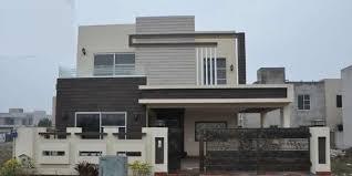 Home Design Plans Pakistan Home Designs Floor Plans Pakistan U2013 House Style Ideas