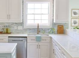 White Kitchen Cabinet Ideas White Kitchen Cabinets Constructingtheview Com