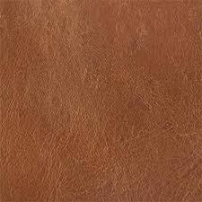 Saddle Brown Leather Sofa Embassy Sofa Sofa Gus Modern