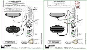 3 way switch telecaster pickup wiring diagram wiring wiring