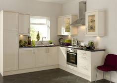 Design Kitchen Cabinets Online Free Lowes 3d Kitchen Design 3d Kitchen Design Pinterest 3d