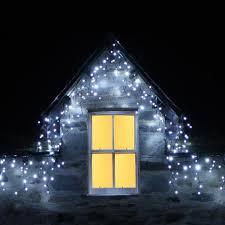 icicle christmas lights christmas lights lighting xmasdirect co uk