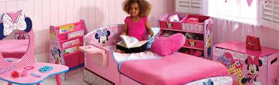 deco pour chambre fille chambre minnie mouse déco minnie disney sur bebegavroche