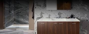 white bathroom vanity home depot victoriaentrelassombras com