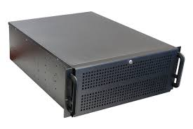 100 case 450b operators manual rpc 450b 4u rackmount server