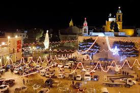 best christmas lights in the world o holy lights christmas displays from around the world slide 10