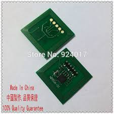 xerox drum chip resetter for xerox 013r00646 013r00653 ct350587 image drum unit reset chip