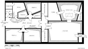 recording studio floor plan john sayers recording studio design forum view topic ixtab