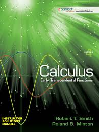 calc answers pdf integral derivative