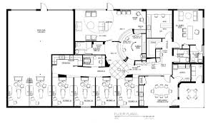20 Stunning House Plan For House Plan 3000 Square Foot House Plans Evolveyourimage 2000