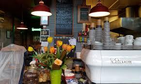 restaurants cafes u0026 bars west auckland