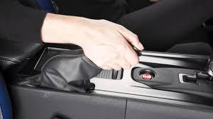 nissan gtr door handle 2015 nissan gt r parking brake and indicator youtube