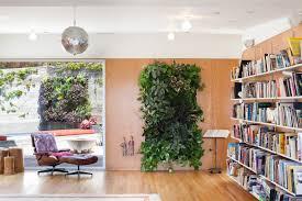 Home S Decor by Indoor Home Decor Kitchen Design