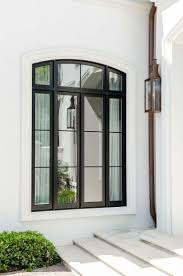 home windows design images windows design for house indian window grill images exterior trim