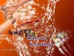 Wallpapers Backgrounds - attaching wallpapers related rakhi raksha bandhan