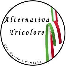 gtt uffici civico20 news alternativa tricolore torino la gtt non ammette