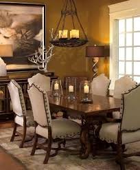 The  Best Tuscan Dining Rooms Ideas On Pinterest Tuscan Style - Tuscan style family room