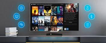 smart home tivo introduces smart home integration tivo blog