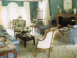 surprising inspiration 12 romantic living room ideas home design