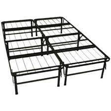 Folding Air Bed Frame Size Full Frames Shop The Best Deals For Dec 2017 Overstock Com