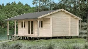 granny houses scandinavian backyard cabins and granny flats yzy kit homes