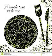 dinner party invitation template u2013 gangcraft net