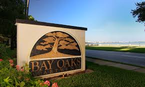 bayshore tampa fl apartments for rent palma ceia bay oaks luxury apartments in tampa fl