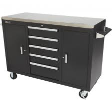 Stainless Steel Prep Table With Drawers Pizza Prep Table Kairak 3door Pizza Prep Table With Top
