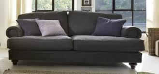 kolonial sofa kolonial sofa günstig sicher kaufen bei yatego