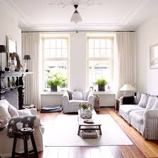 interior for home living room new style living room country homes and