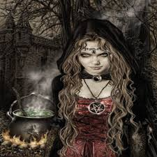 victorian halloween background halloween wallpaper scary witch