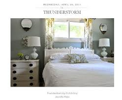 bedroom paint ideas pinterest bedroom exciting master bedroom