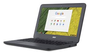 Rugged Design Acer Rolls Out Chromebook 11 N7 With Rugged Design Touch Version