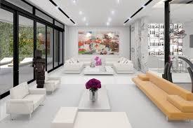 modern mansion tour u2013 modern house
