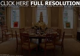 Antique Mahogany Dining Room Set 100 Mahogany Dining Room Table Compare Prices On Mahogany